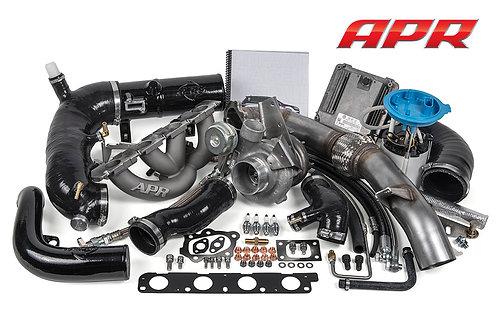 APR AWD 2.0 Stage III GTX Turbocharger System