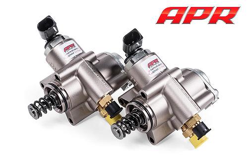 APR 4.2L FSI V8 High Pressure Fuel Pump
