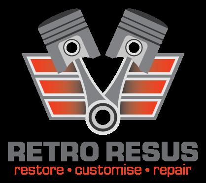 Retro-Resus-Logo.png