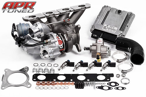 2.0T FSI K04 Kit Without Fuel Pump Without Injectors