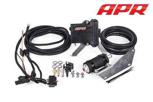 APR Low Pressure Fuel Pump System