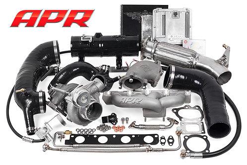 APR 2.0T EA888 Gen 1 Stage III GTX Turbocharger System