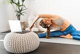 Hip & Back mobility new.jpg