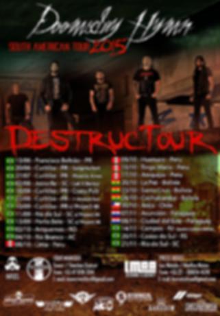 Destructour.png