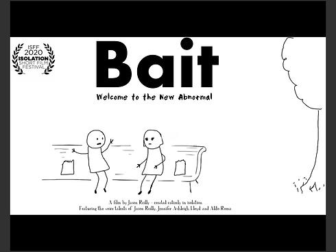 Bait_Title Card.PNG