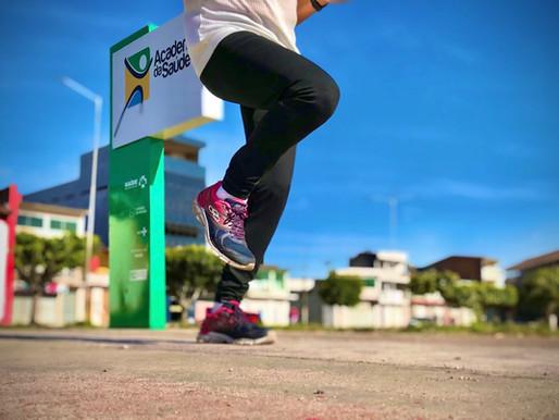 Remígio: Flexibilização da quarentena versus atividade física