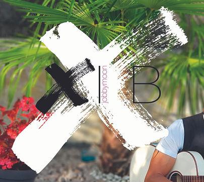 XI_B_JOBBYMOON_pochette_front_optimisée_