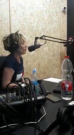 ג'וקה וג'וקה סרטון 23.06.21 (1).mp4