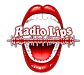 logo_Final_LIPS_JPG_edited_edited.png