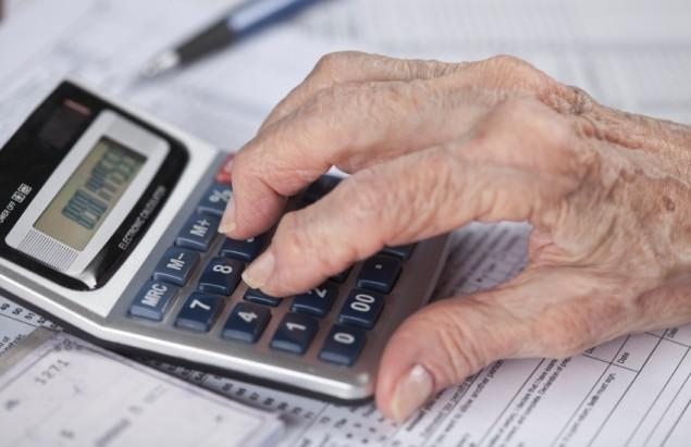 Como é feito o cálculo de aposentadoria?