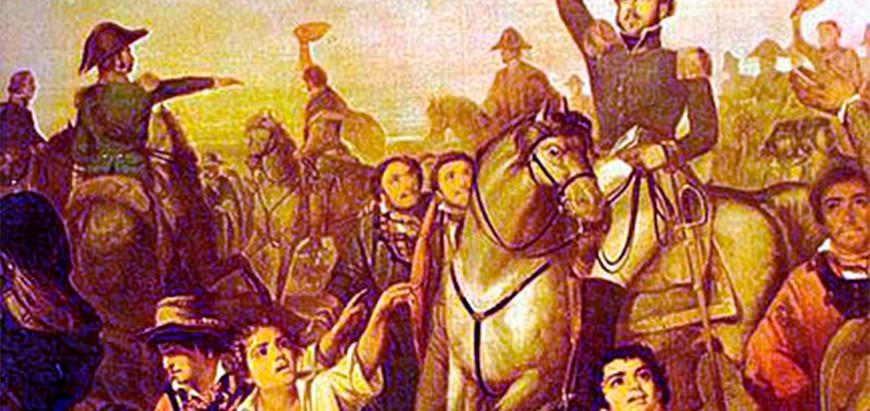 7 de setembro é uma das datas comemorativas mais importantes para o Brasil