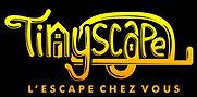 Logo Tinyscape