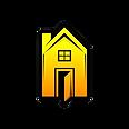 Logo Type - Tinyscape