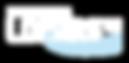 Logo LoisirsCH 1.png