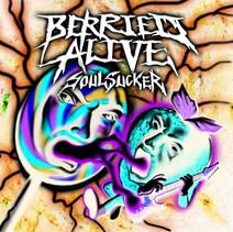 Soul SUcker INST ART.jpg