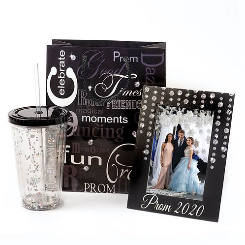 Party Favors/Swag Bags