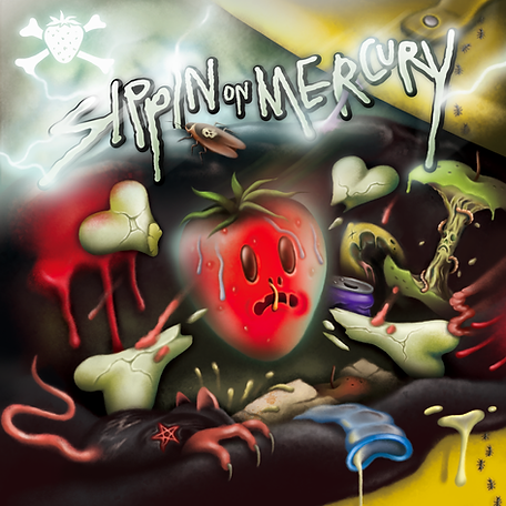 Sippin On Mercury Single Art-2.png
