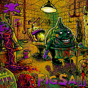 FIGSAW SINGLE ART.png