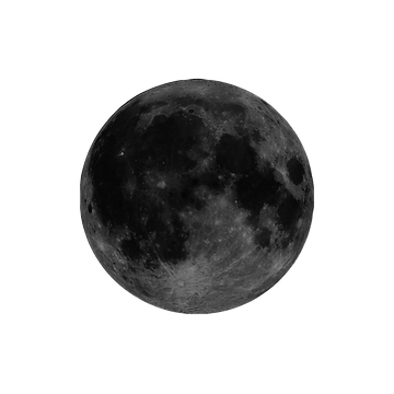 june-13-2018-new-moon_edited_edited.png