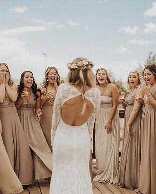 bridesmaids first looks.jpg