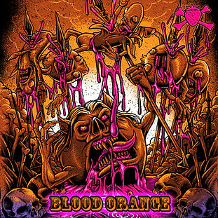 BLOOD ORANGE SINGLE ART.jpg