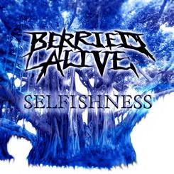 Selfishness Art.jpg