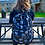 Thumbnail: All-Over Print Backpack
