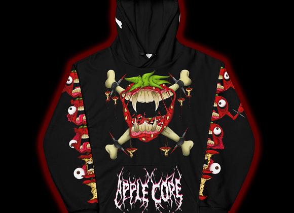 Applecore Hoodie