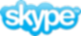 Skype-logo1.png
