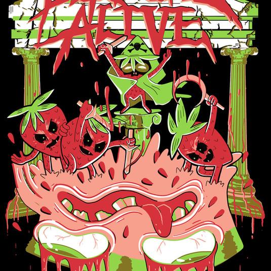 slaughtermelon4.jpg