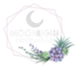 moonlightlogoHIGHRES (2).png