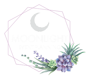 moonlightlogoHIGHRES (2).png