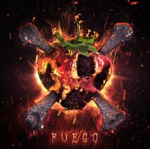 FUEGO ALBUM ART FOR DIGITAL STORES.png