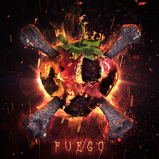 FUEGO ALBUM ART FOR DIGITAL STORES.png