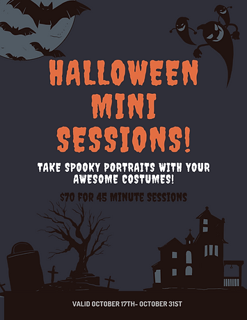 Halloween Mini Sessions!.png