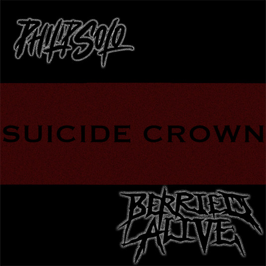 SUICIDE CROWN First.jpg