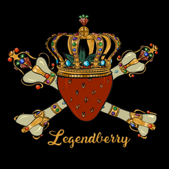LEGENDBERRY ART.png