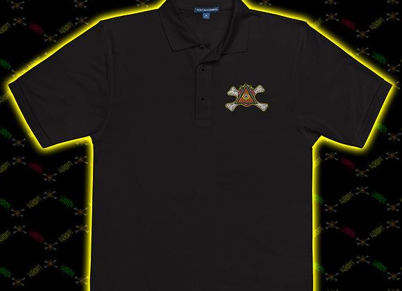 Illemonati Polo Shirt