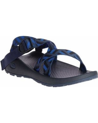 9c1030d72e0 CHACO Z1 Classic M - Covered Navy