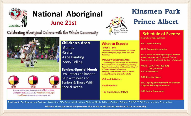 national aboriginal day 2015_edited.jpg