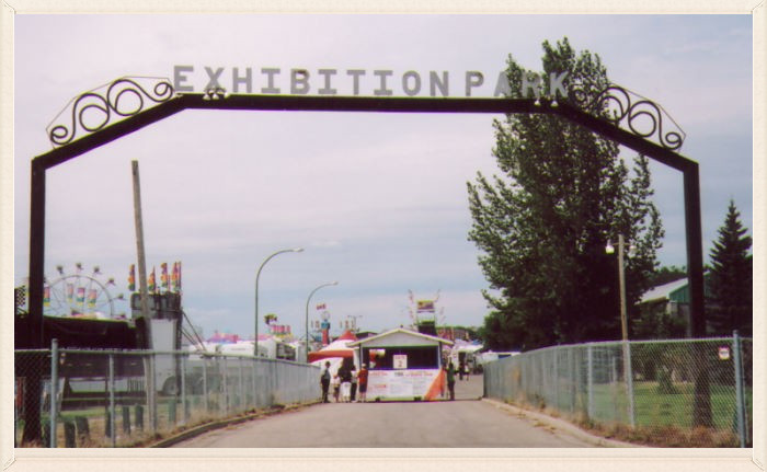 PA Ex entrance_edited.jpg