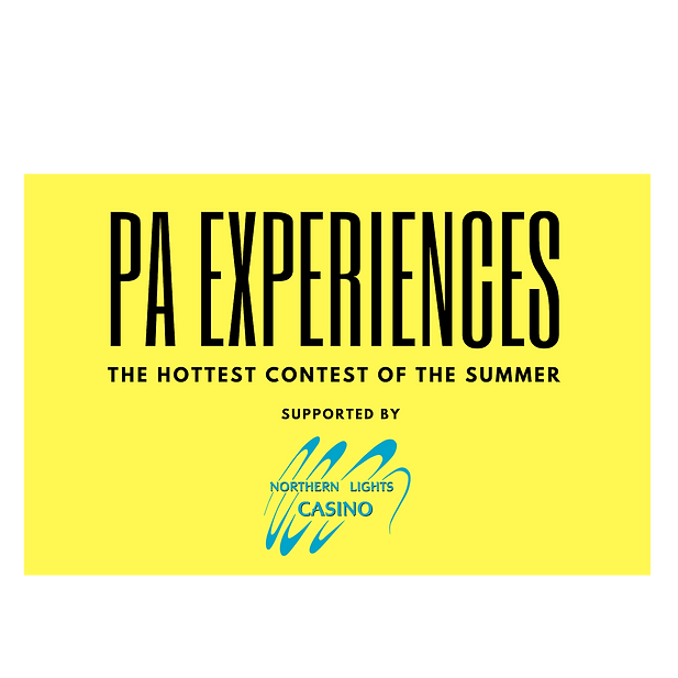 PA EXPERIENCES(3).png