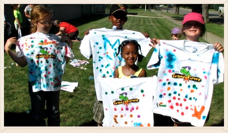 SCFPA - kids shirts_edited.png