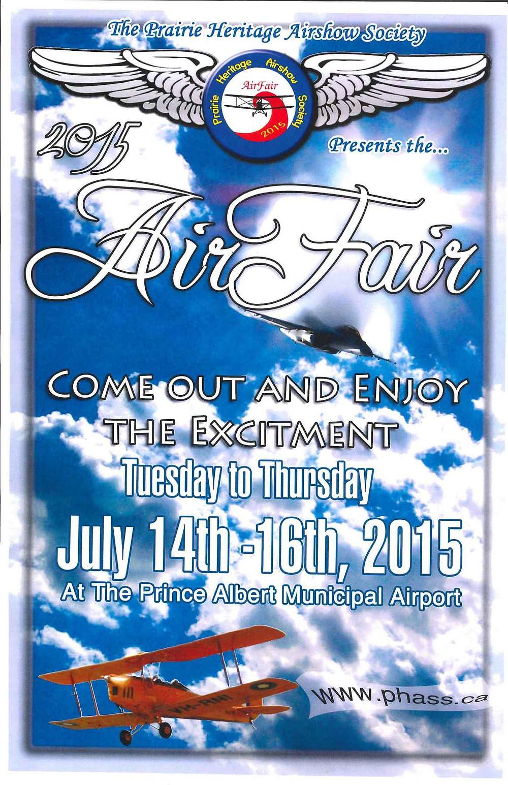 airfair 2015.jpg