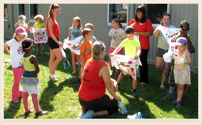 SCFPA - day camp kids_edited.png