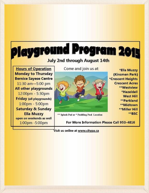 playground program 2015_edited.jpg