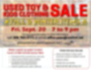sept.20_2019_Fall_Sale_Poster.JPG
