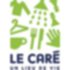 Logo-CARE-250x250-1.png