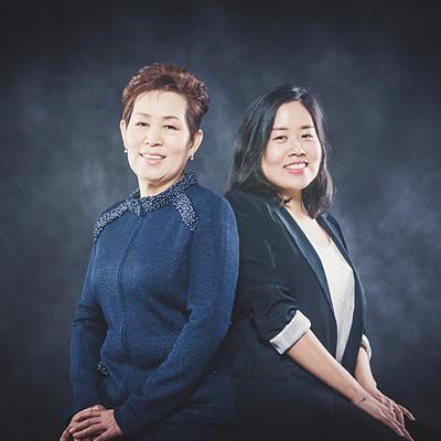 Choi's Family