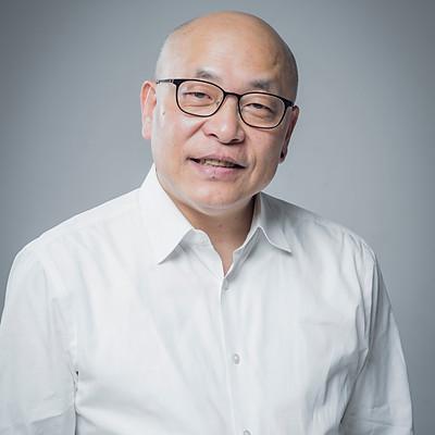 Han's Portrait